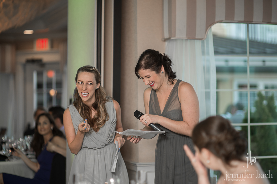 5 Ways To Personalize Your Wedding Reception