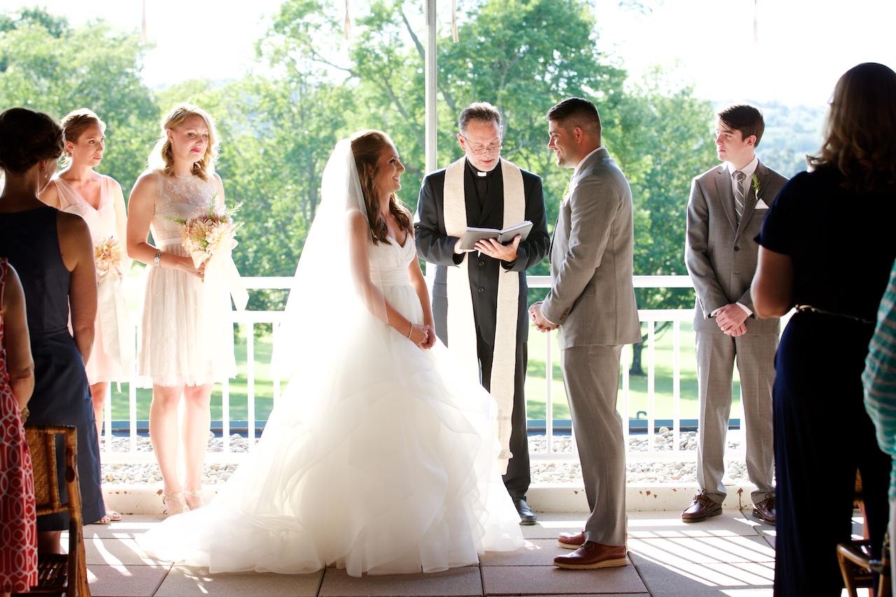 Avon_Wedding_Chelsea_Dan_035