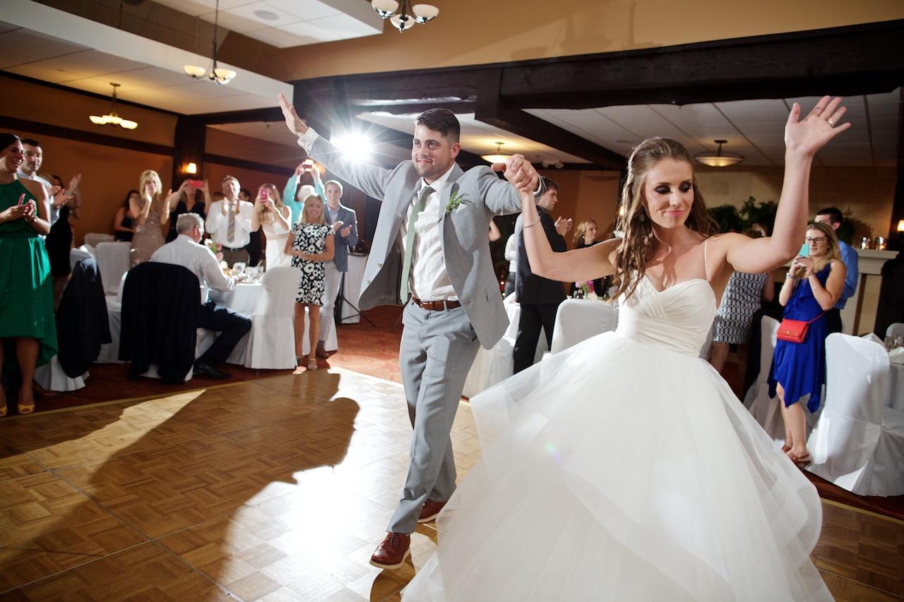 Avon_Wedding_Chelsea_Dan_075