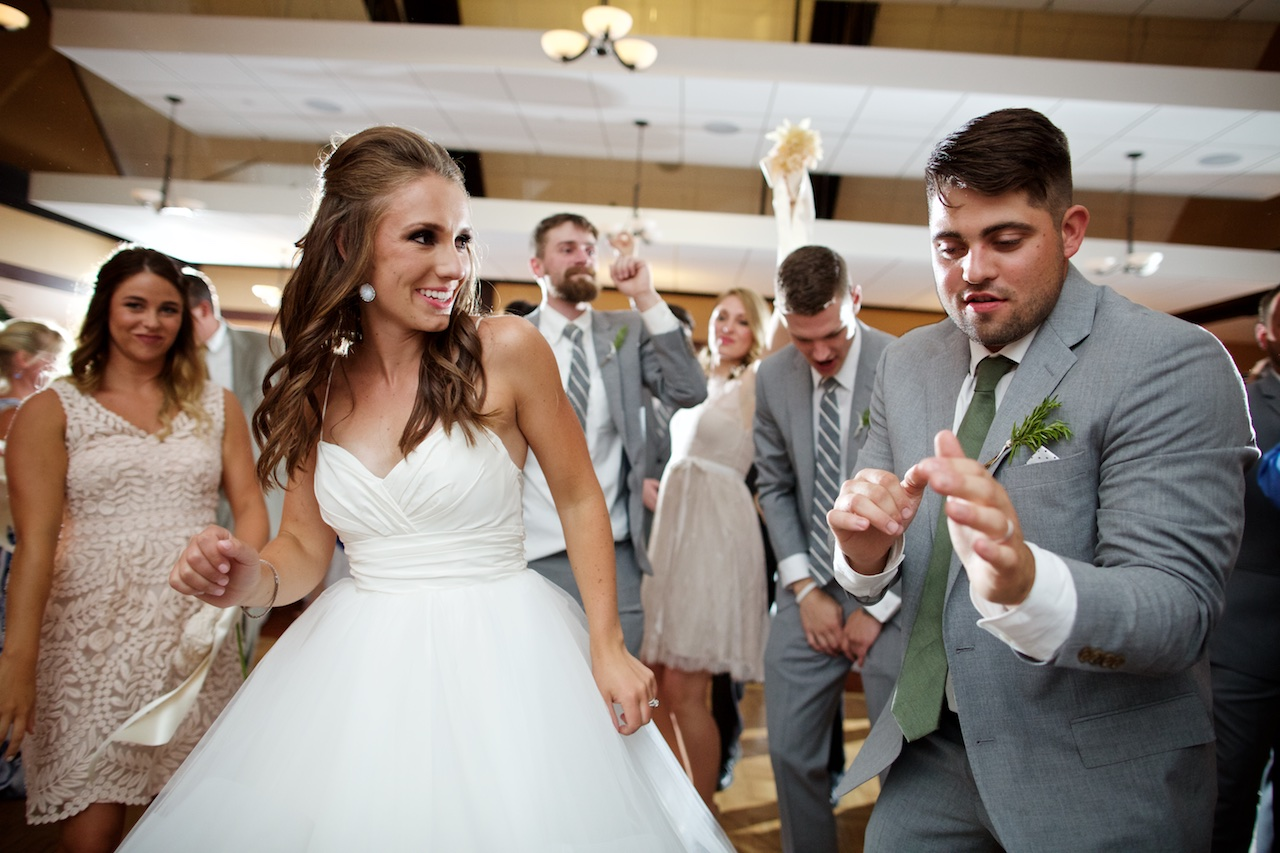 avon wedding chelsea dan 083