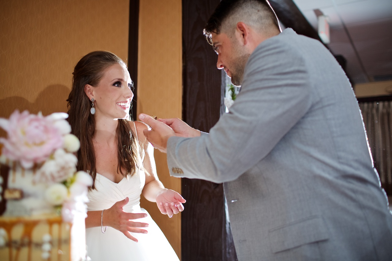 Avon_Wedding_Chelsea_Dan_104