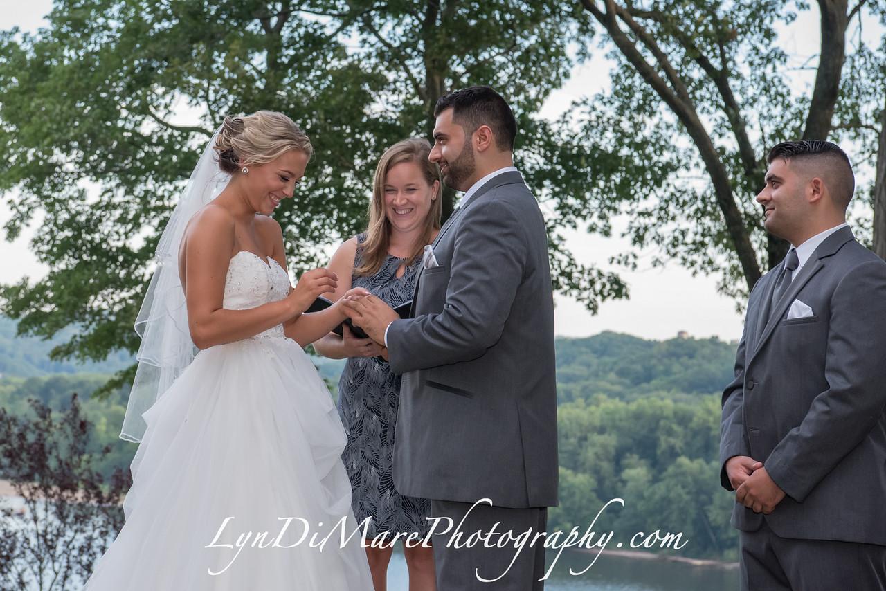 20160812 kellsie and paul carone wedding 489 x21