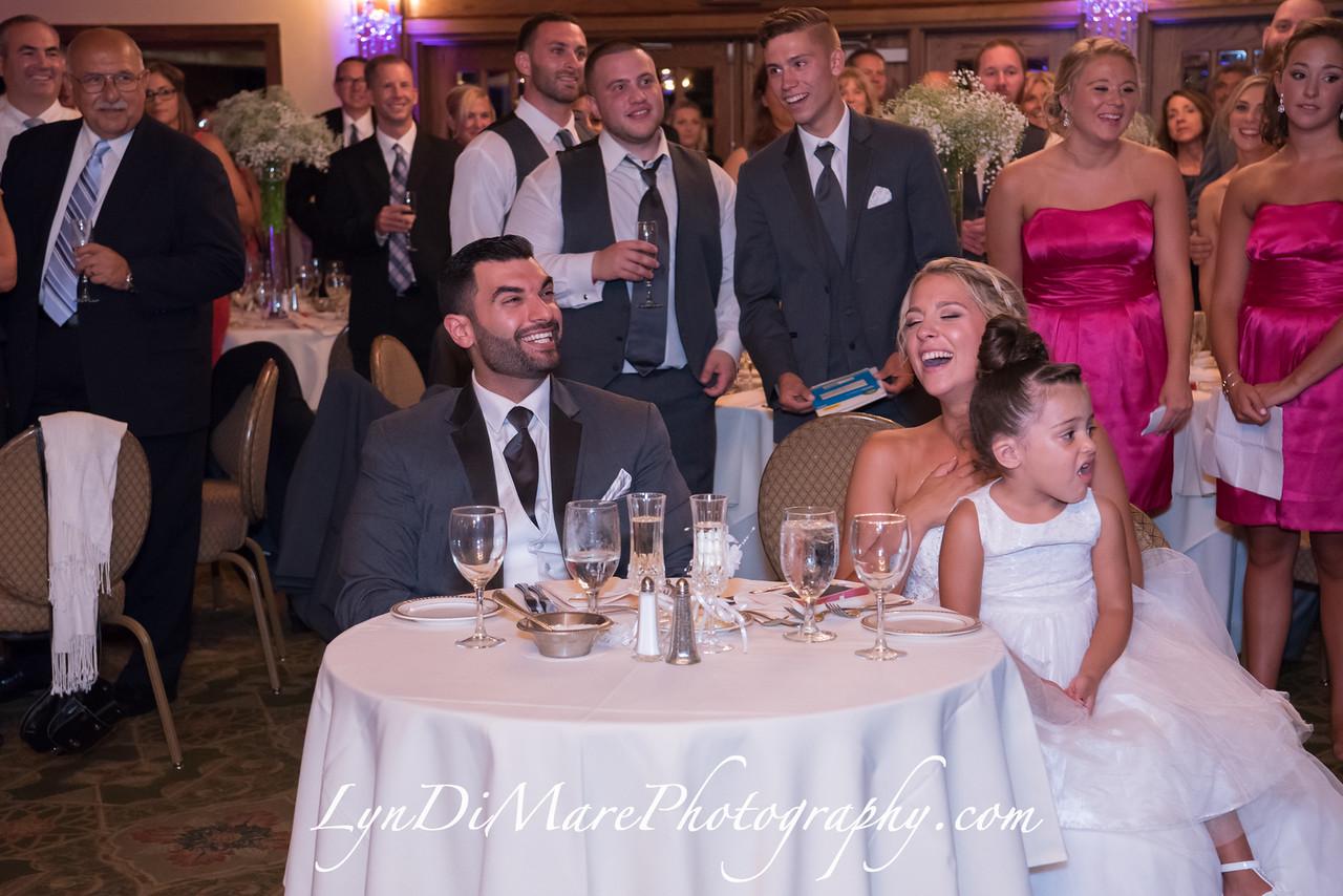20160812_kellsie-and-paul-carone-wedding_664-x2