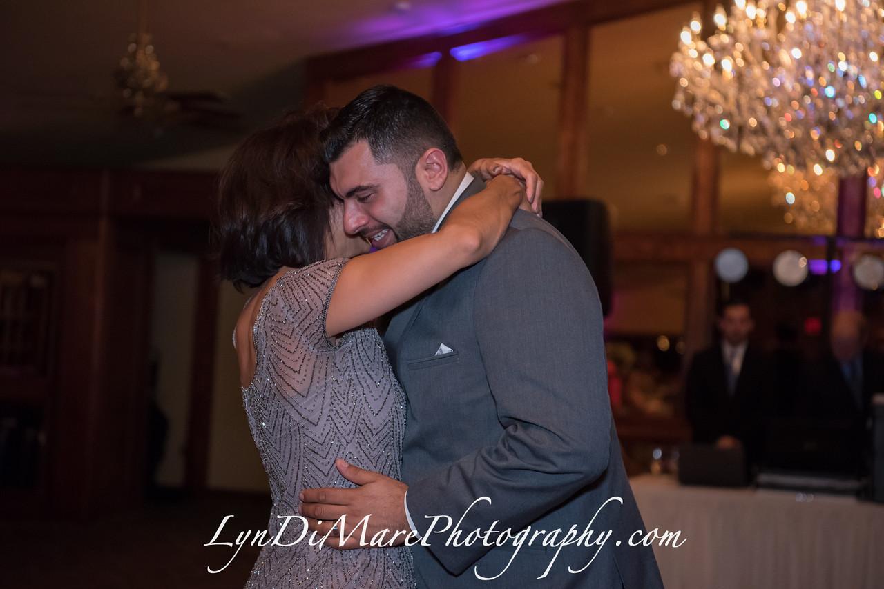 20160812_kellsie-and-paul-carone-wedding_713-x2