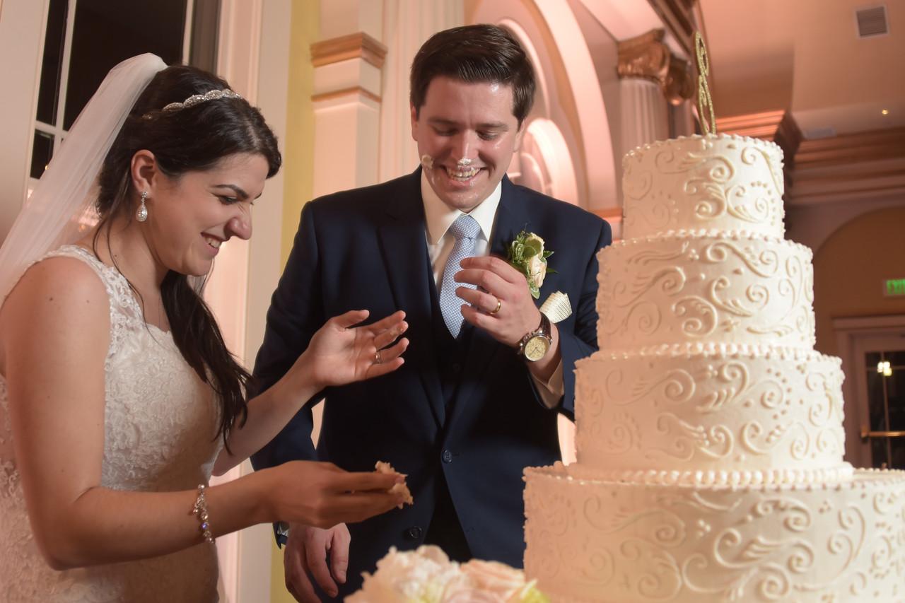 cake 2 selig