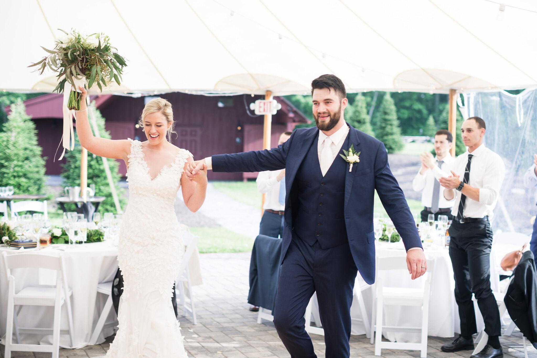 katie-alex-wedding-reception-138