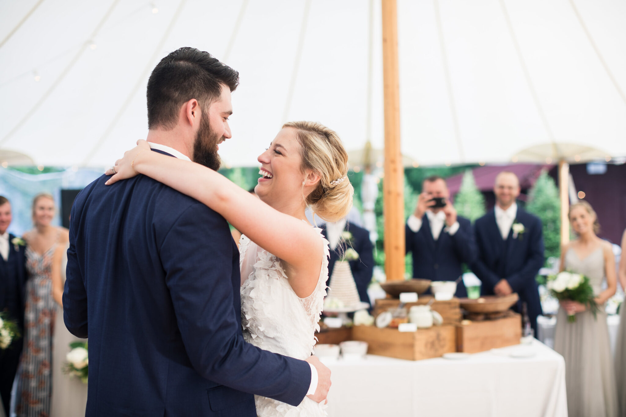 katie-alex-wedding-reception-161
