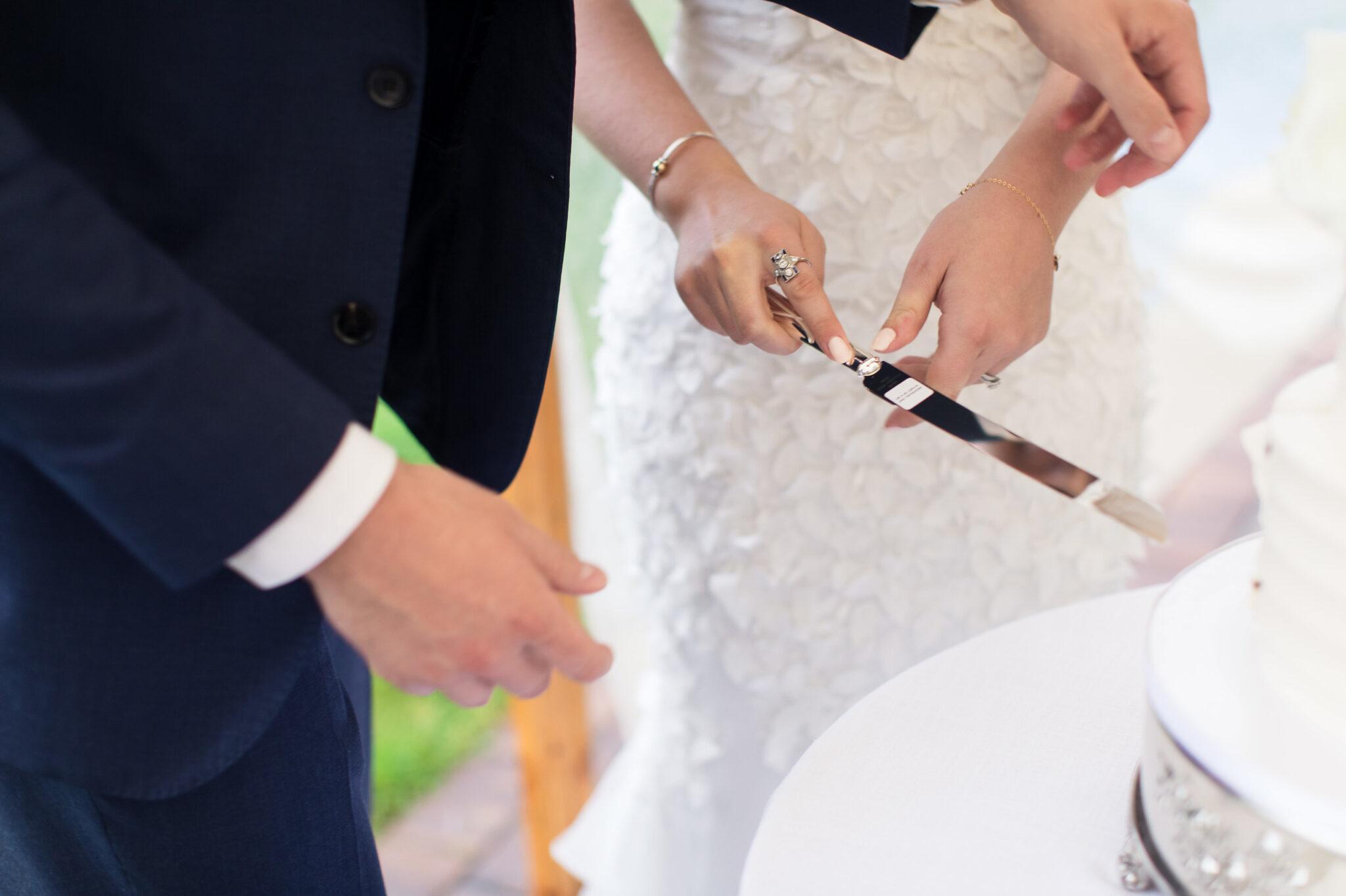 katie-alex-wedding-reception-298