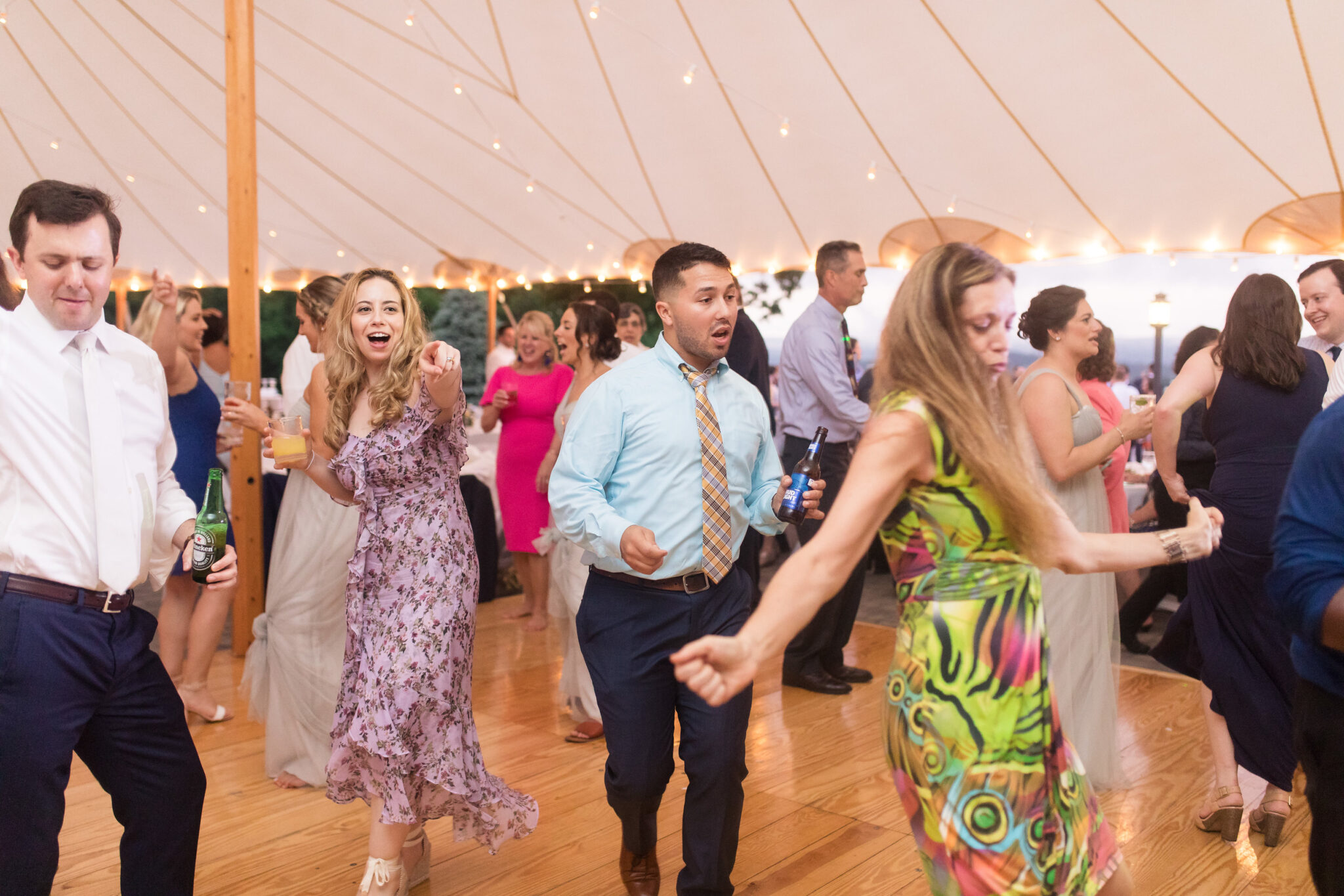 katie-alex-wedding-reception-dancing-164