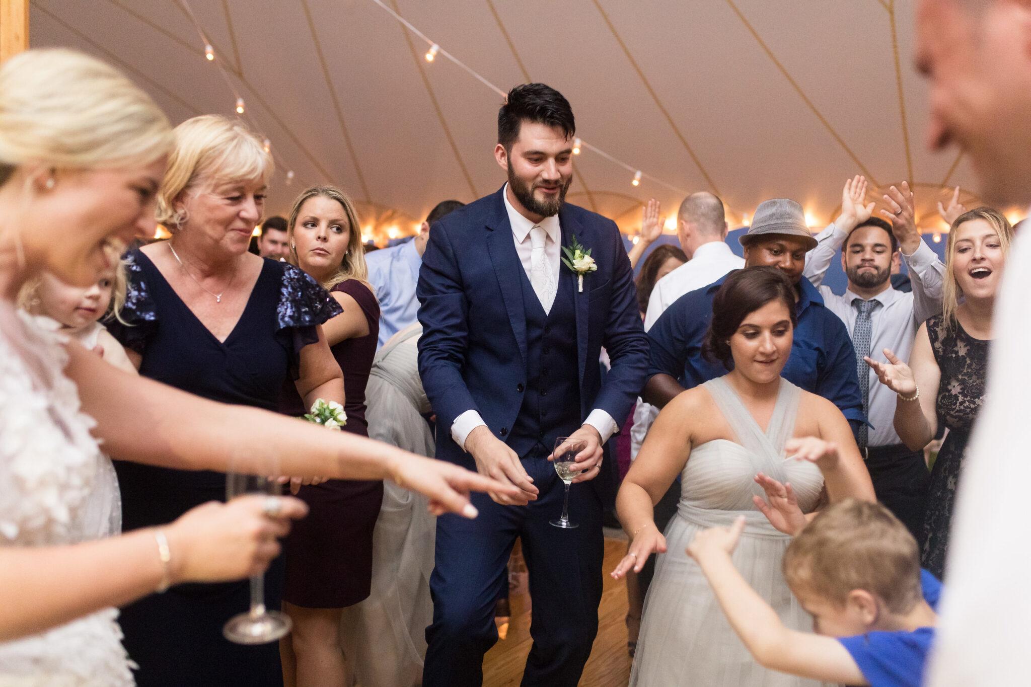 katie-alex-wedding-reception-dancing-221