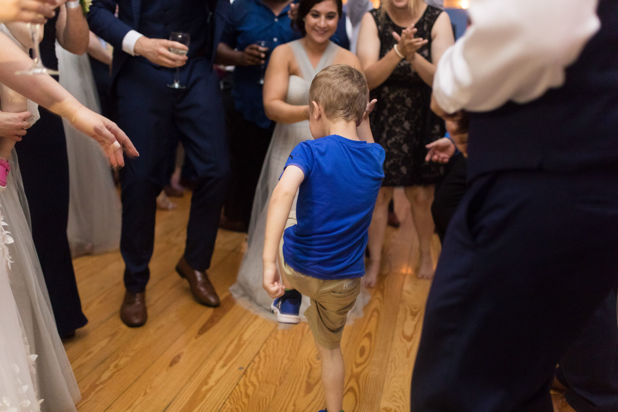 katie-alex-wedding-reception-dancing-222