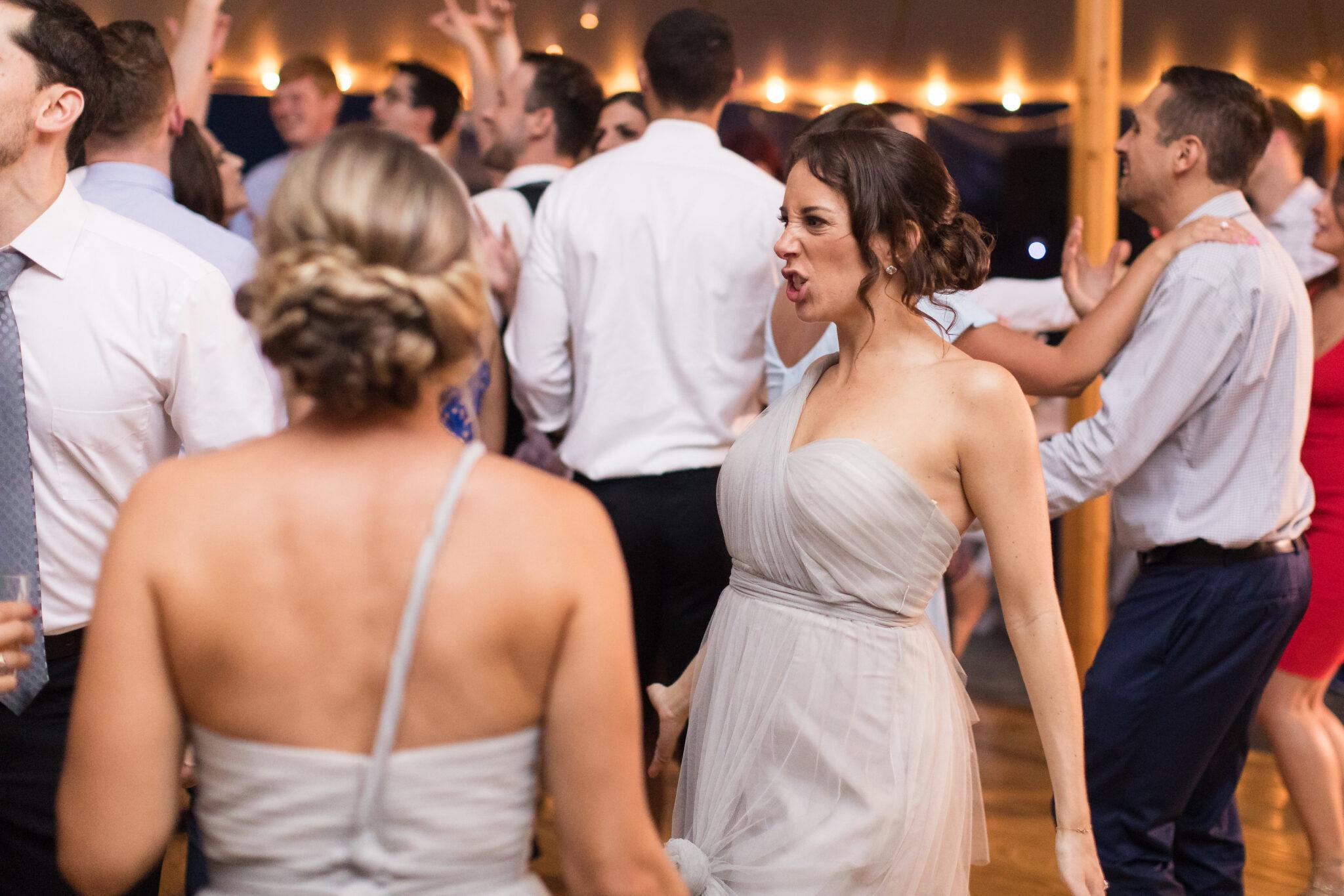 katie-alex-wedding-reception-dancing-244