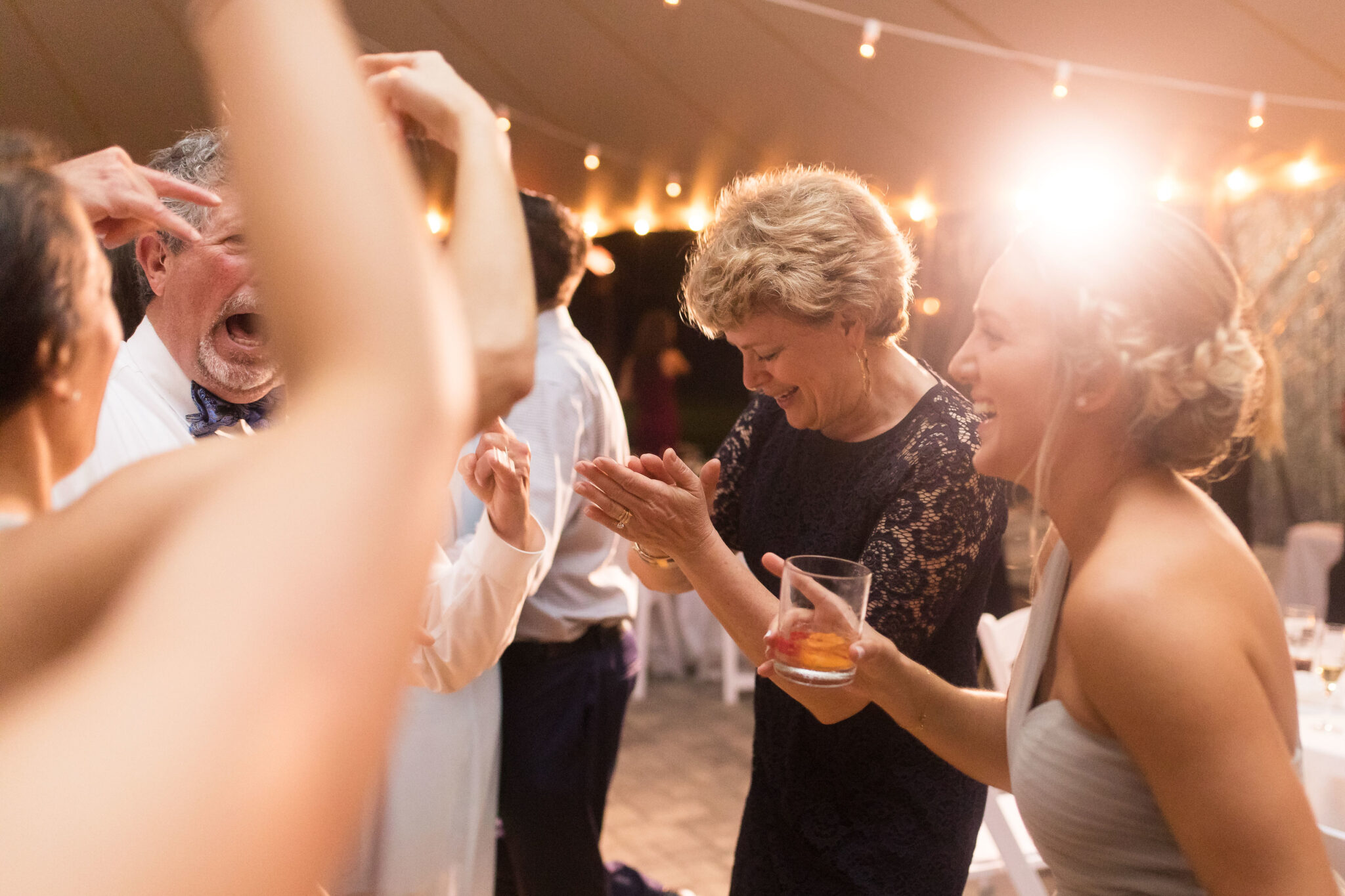 katie-alex-wedding-reception-dancing-249