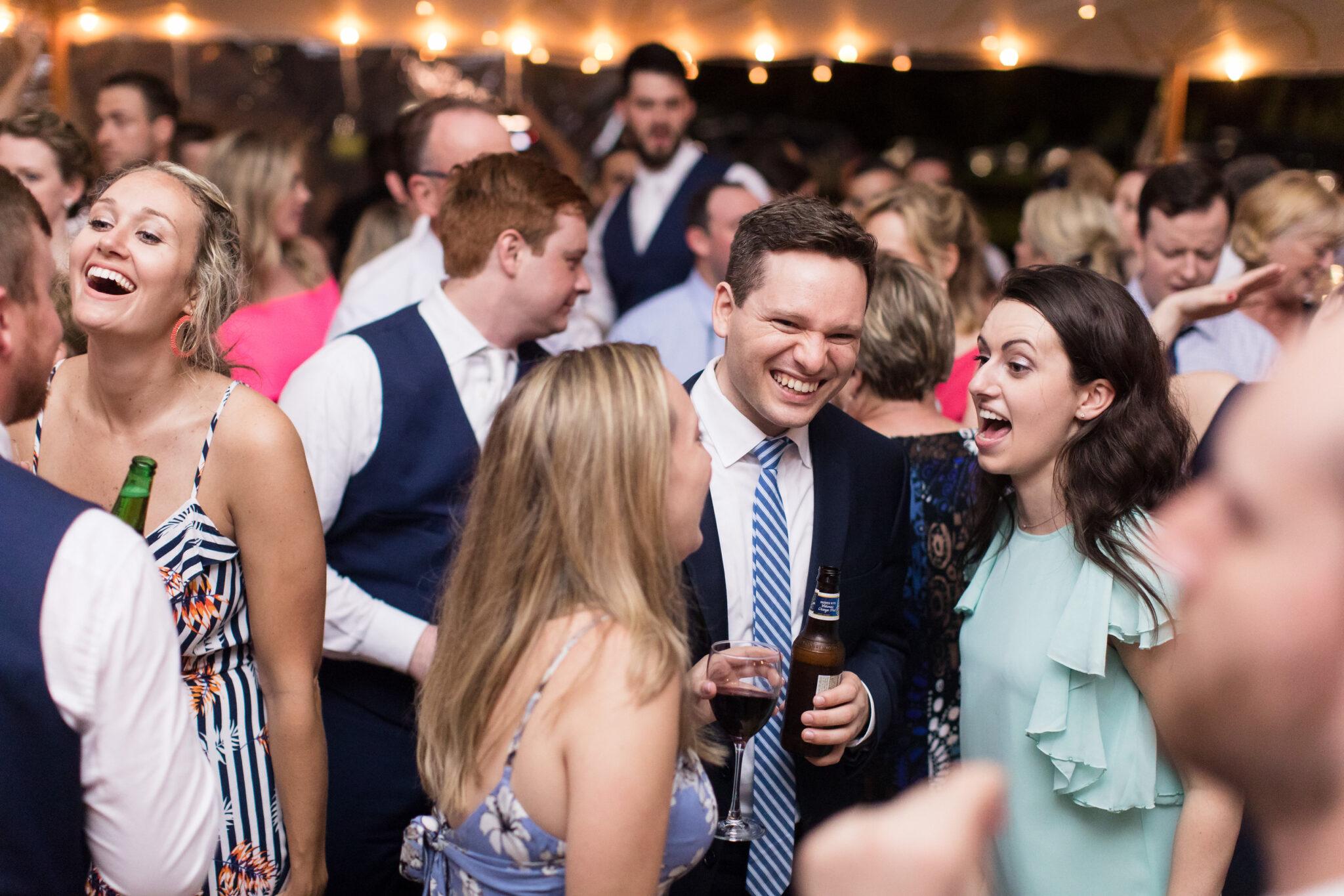 katie-alex-wedding-reception-dancing-254
