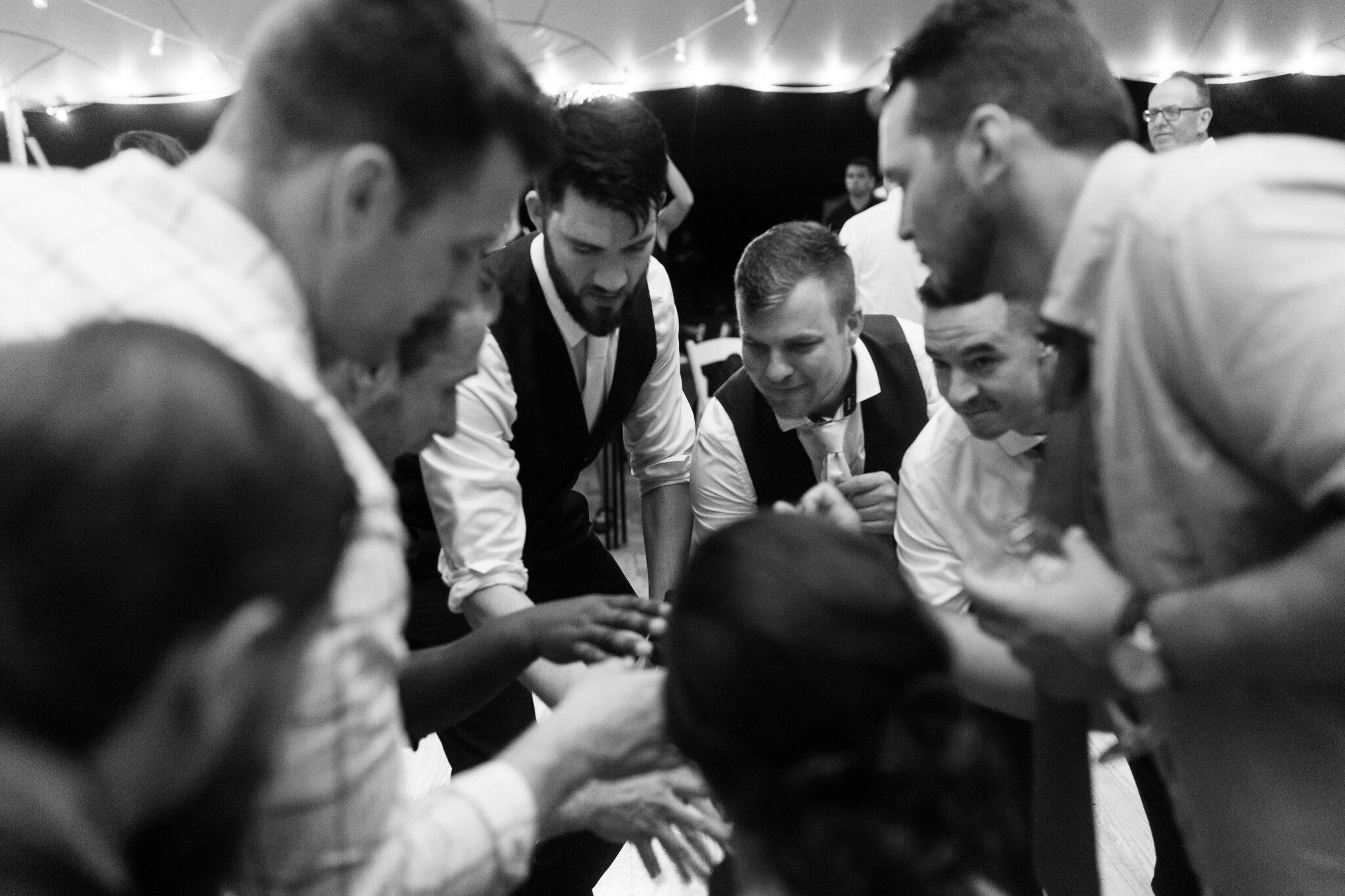 katie-alex-wedding-reception-dancing-263