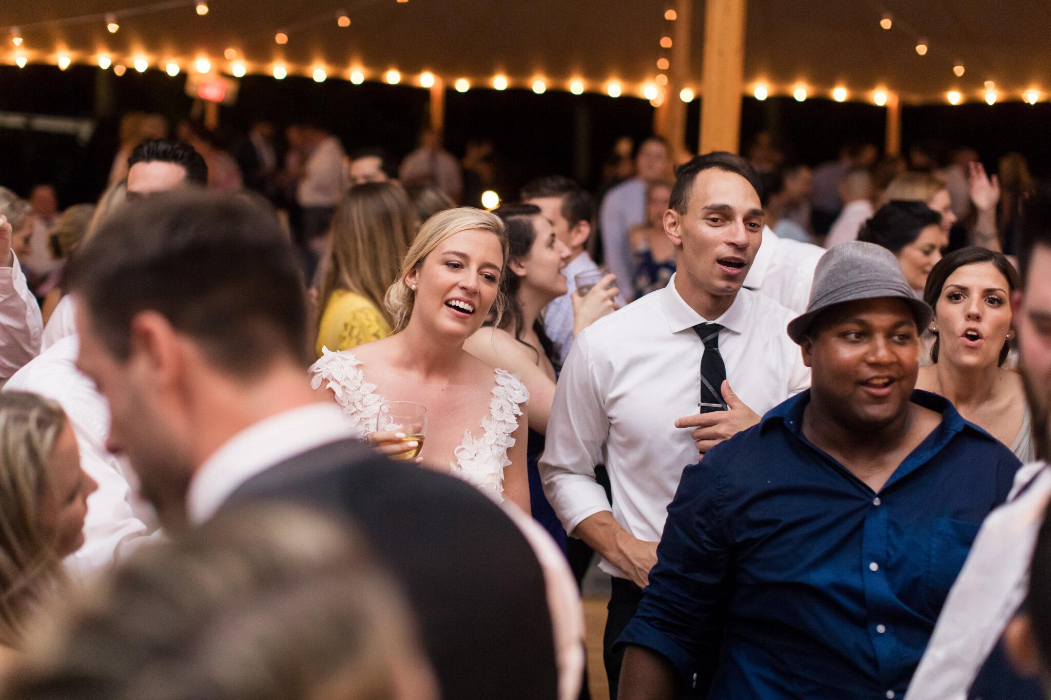 katie-alex-wedding-reception-dancing-301