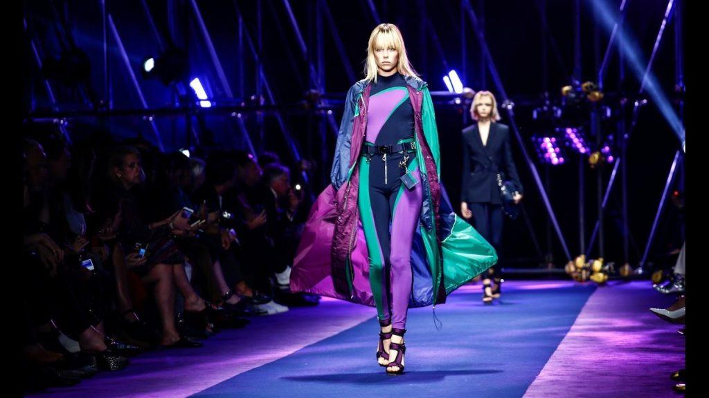 fashion-show-1024x576
