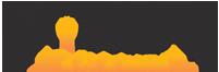 Collins Entertainment Logo