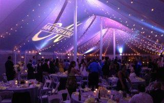 100 Collins Entertainment ct wedding dj prices