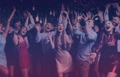 15 Collins Entertainment ct wedding dj prices
