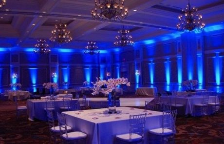 16 Collins Entertainment ct wedding dj prices