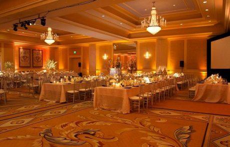 17 Collins Entertainment ct wedding dj prices