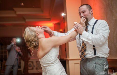 27 Collins Entertainment ct wedding dj prices