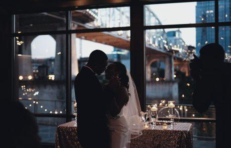 31 Collins Entertainment ct wedding dj prices