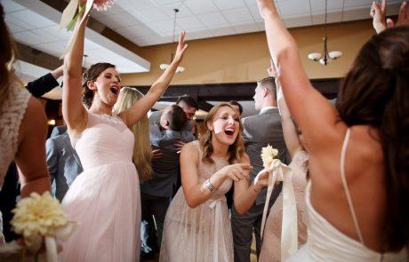 34 Collins Entertainment ct wedding dj prices