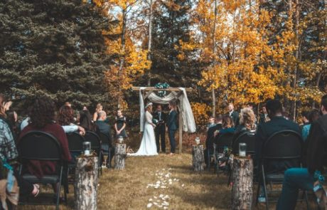 36 Collins Entertainment ct wedding dj prices