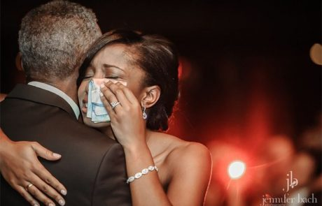 43 Collins Entertainment ct wedding dj prices