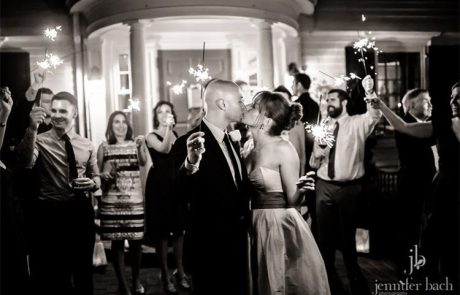 44 Collins Entertainment ct wedding dj prices
