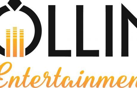 47 Collins Entertainment ct wedding dj prices