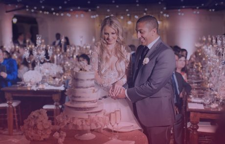 5 Collins Entertainment ct wedding dj prices