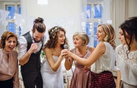 56 Collins Entertainment ct wedding dj prices