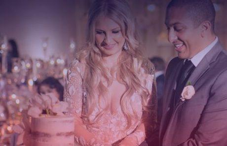7 Collins Entertainment ct wedding dj prices