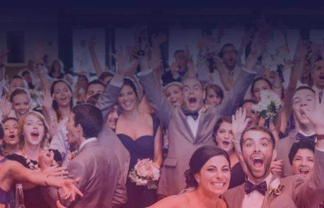 75 Collins Entertainment ct wedding dj prices