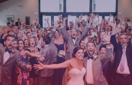 93 Collins Entertainment ct wedding dj prices